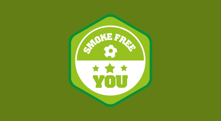Support from Smoke Free Liverpool to help you quit cigarettes